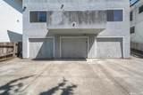 4033 Lincoln Avenue - Photo 35