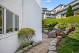 10 Perego Terrace - Photo 44