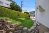 10 Perego Terrace - Photo 45