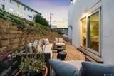 10 Perego Terrace - Photo 52