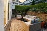 10 Perego Terrace - Photo 53