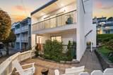 10 Perego Terrace - Photo 55