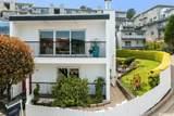 10 Perego Terrace - Photo 58