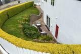 10 Perego Terrace - Photo 59
