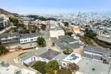 10 Perego Terrace - Photo 60