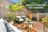 1635 Lombard Street - Photo 1