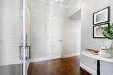 1635 Lombard Street - Photo 4