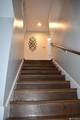 1011 Hollister Avenue - Photo 4