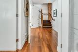 25 Hotaling Place - Photo 22