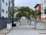 8200 Oceanview Terrace - Photo 27