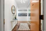 101 Lombard Street - Photo 2