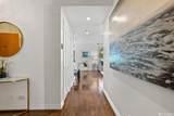 101 Lombard Street - Photo 3