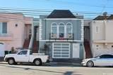 2027 Noriega Street - Photo 25