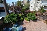 338 San Jose Avenue - Photo 37