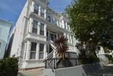 338 San Jose Avenue - Photo 4