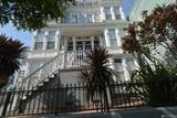 338 San Jose Avenue - Photo 5