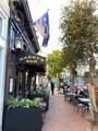 2423 Buchanan Street - Photo 52