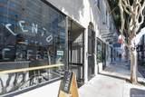 255 Berry Street - Photo 55