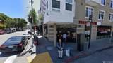 329 Bay Street - Photo 11