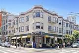 329 Bay Street - Photo 30