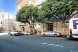 725 Pine Street - Photo 29