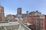 637 Powell Street - Photo 32