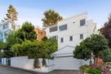 45 Montclair Terrace - Photo 1