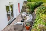 10 Perego Terrace - Photo 43