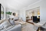 1635 Lombard Street - Photo 6