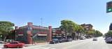 329 Bay Street - Photo 18