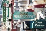 329 Bay Street - Photo 41