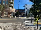 88 Townsend Street - Photo 18