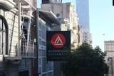 725 Pine Street - Photo 48