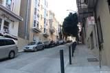 725 Pine Street - Photo 52