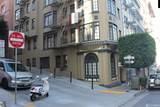 725 Pine Street - Photo 53