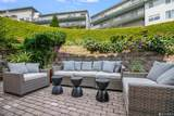 10 Perego Terrace - Photo 41