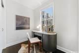 1635 Lombard Street - Photo 13