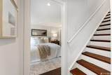 1635 Lombard Street - Photo 24
