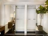 1635 Lombard Street - Photo 27