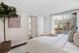 1635 Lombard Street - Photo 29