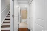 1635 Lombard Street - Photo 30