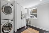 1635 Lombard Street - Photo 32