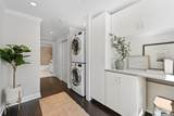 1635 Lombard Street - Photo 33