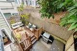 1635 Lombard Street - Photo 35