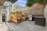 1635 Lombard Street - Photo 36