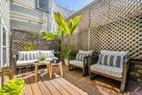 1635 Lombard Street - Photo 37