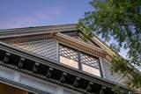2855 Folsom Street - Photo 56