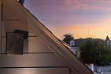 2855 Folsom Street - Photo 47