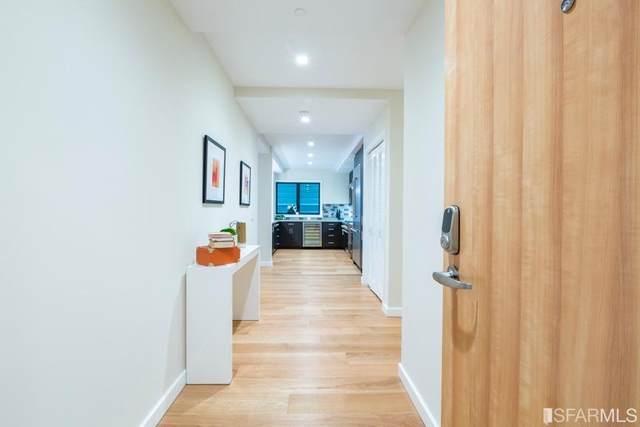 1731 Powell #204, San Francisco, CA 94134 (MLS #508571) :: Guide Real Estate