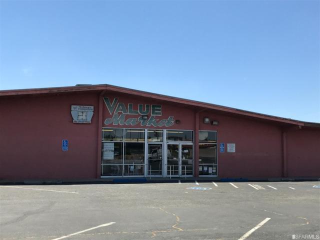 1724 Main Street, Livingston, CA 95334 (MLS #458953) :: Keller Williams San Francisco
